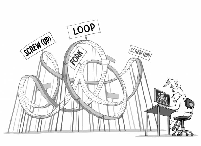POC architecture output ilegra
